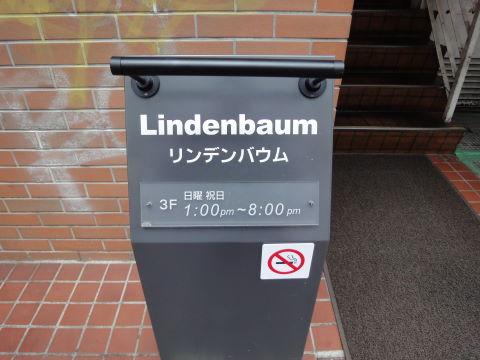 20100110_リンデンバウム0001.JPG