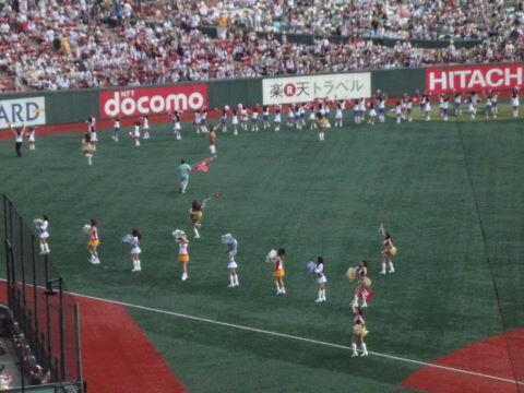 20100719_日本ハム戦0004.JPG