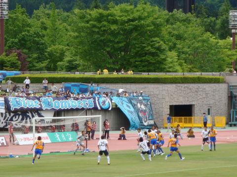 20090523_横浜FC戦0009.JPG