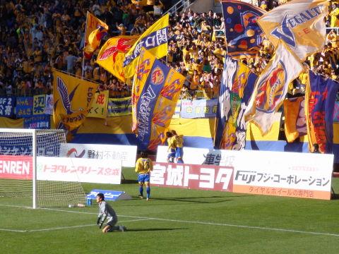 20081206_草津戦0004.JPG