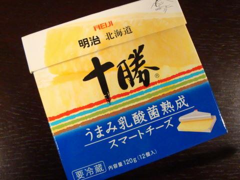 20090428_明治十勝0001.JPG