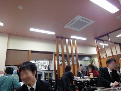 20091121_泰陽楼0010.JPG