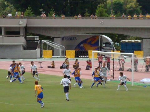 20090523_横浜FC戦0010.JPG