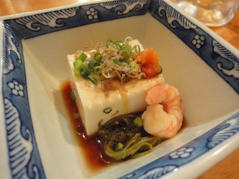 2010-11-11_魚がし0004.JPG