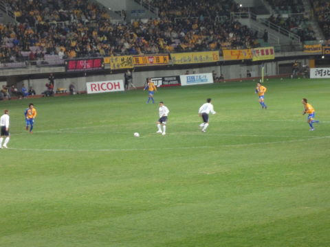 2010-11-14_磐田戦0008.JPG
