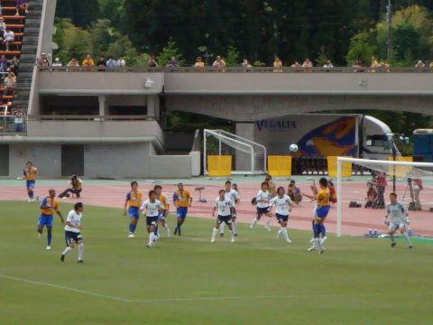 20090523_横浜FC戦0011.JPG