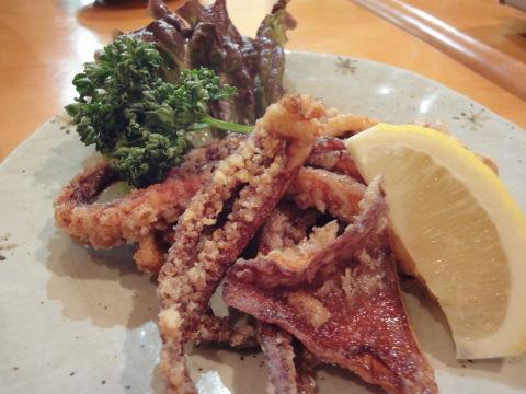 2010-11-11_魚がし0005.JPG