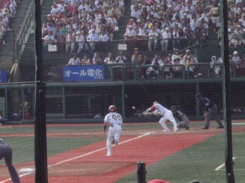20100719_日本ハム戦0006.JPG