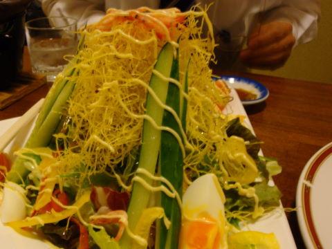20090519_喜庭0004.JPG