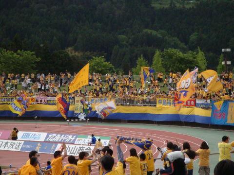 20090523_横浜FC戦0012.JPG