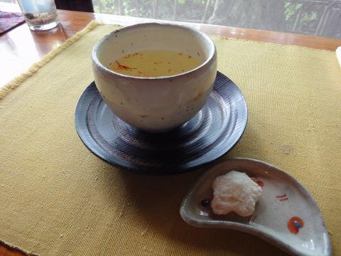 20100818_香茶庵0005.JPG