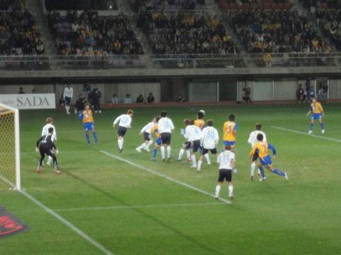 2010-11-14_磐田戦0009.JPG