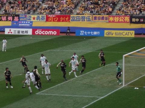20091025_札幌戦0011.JPG