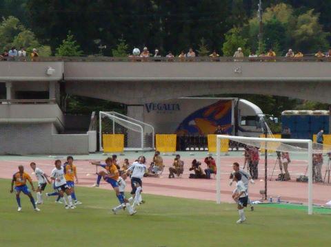 20090523_横浜FC戦0013.JPG