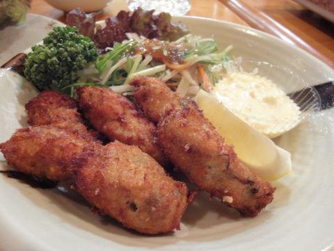 2010-11-11_魚がし0006.JPG