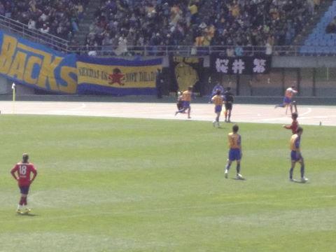 20100404_鹿島戦0009.JPG