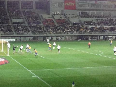2010-11-14_磐田戦0011.JPG