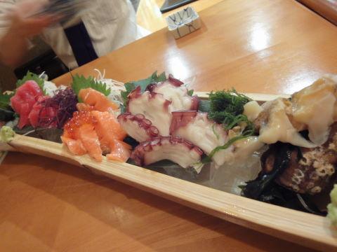 2010-11-11_魚がし0007.JPG