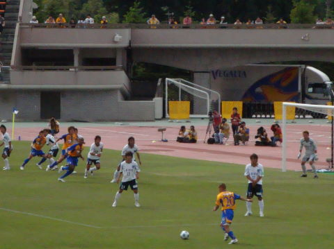 20090523_横浜FC戦0014.JPG