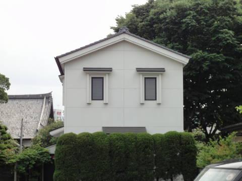 20100620_風水の季0010.JPG