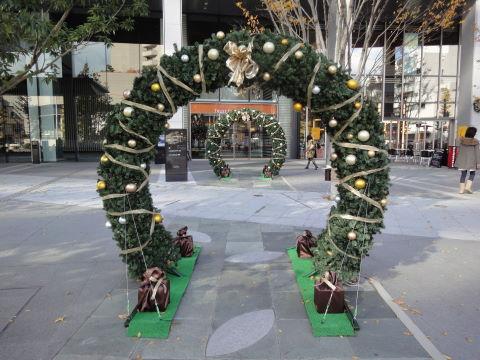 2010-11-28_散歩0001.JPG
