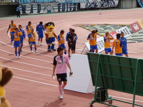 20090523_横浜FC戦0015.JPG