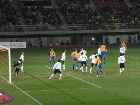2010-11-14_磐田戦0012.JPG