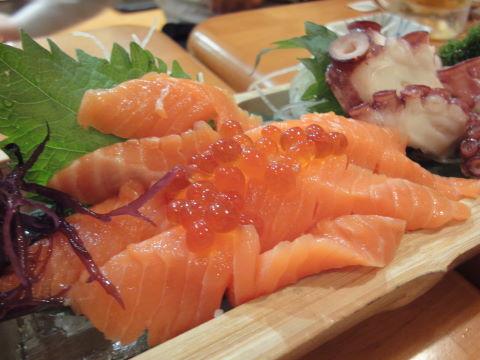 2010-11-11_魚がし0008.JPG