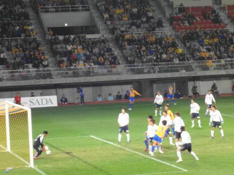 2010-11-14_磐田戦0013.JPG