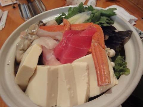 2010-11-11_魚がし0009.JPG