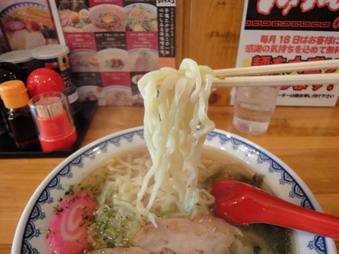 2010-12-21_りゅうぞう0006.JPG