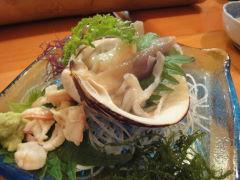2010-11-10_魚がし0010.JPG