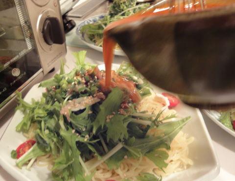 20100903_ラー油冷麺0003.JPG