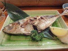 2010-11-11_魚がし0013.JPG
