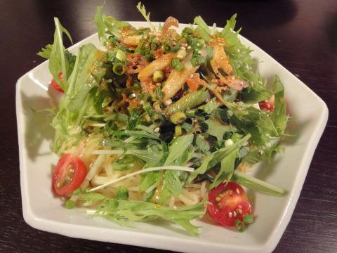 20100903_ラー油冷麺0004.JPG
