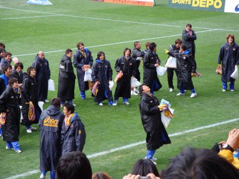 20081206_草津戦0016.JPG