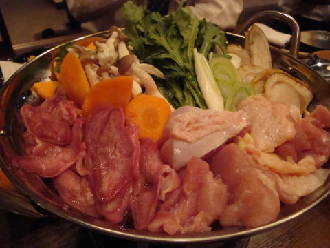 20081120_夢語0002.JPG