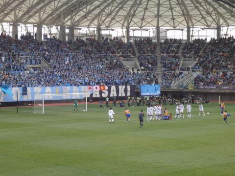 20091212_天皇杯準々決勝0007.JPG