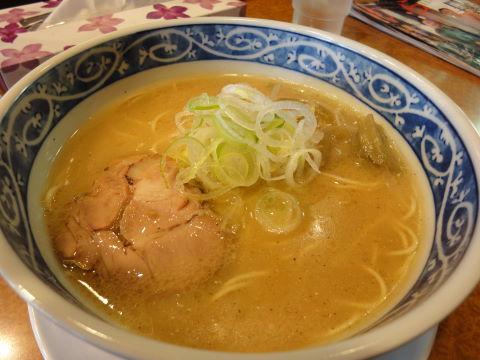 20091208_麺屋八0003.JPG