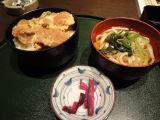 20100127_花の舞0001.JPG
