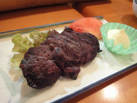 2010-11-11_魚がし0011.JPG