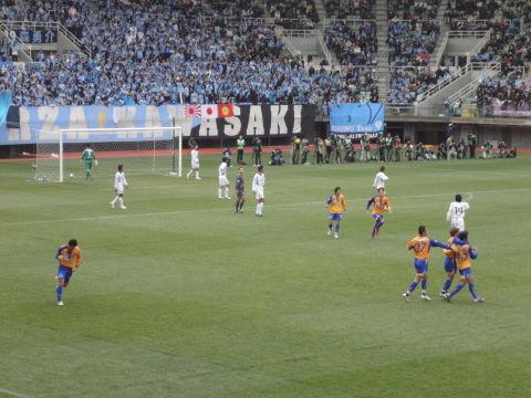 20091212_天皇杯準々決勝0008.JPG