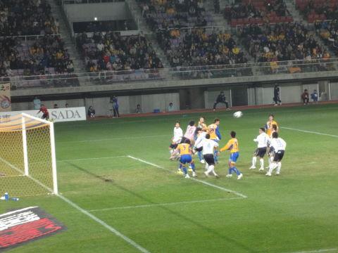 2010-11-14_磐田戦0017.JPG