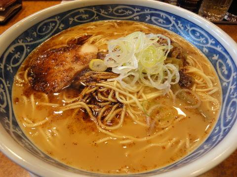 20091208_麺屋八0004.JPG