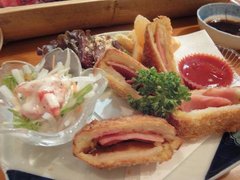 2010-11-11_魚がし0012.JPG