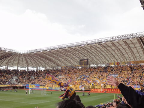 20091212_天皇杯準々決勝0009.JPG