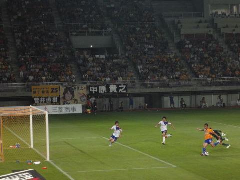 20100724_新潟戦0009.JPG