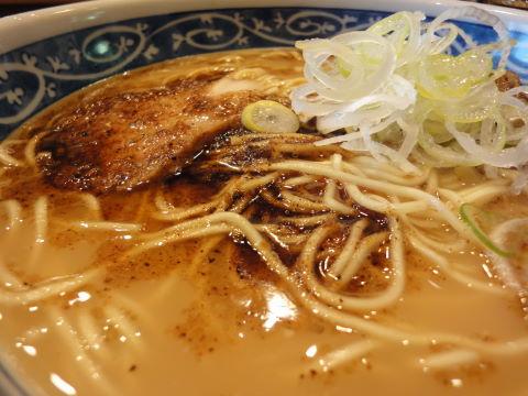 20091208_麺屋八0005.JPG