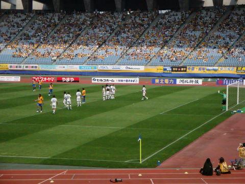 20090627_札幌戦0010.JPG