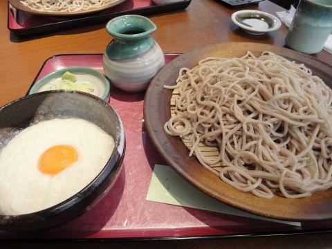 20100224_なごみ0008.JPG